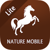 iKnow Horses 2 LITE