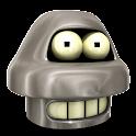 ELECTROBAN icon
