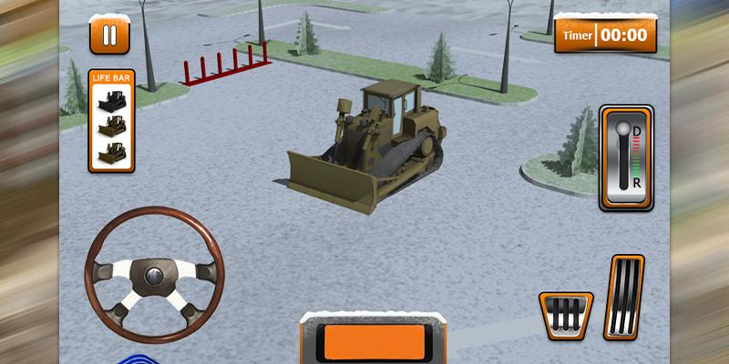 Snow-Plow-Parking-Adventure-3D 6