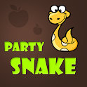 Party Snake Pro icon