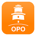Farol Oporto City Guide icon