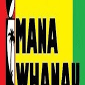 Mana Whanau