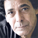 Mohamed Mounir icon