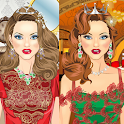 Prom Night Makeover icon