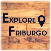 Explore Friburgo