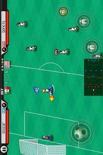 玩免費體育競技APP|下載Soccer Superstars® app不用錢|硬是要APP