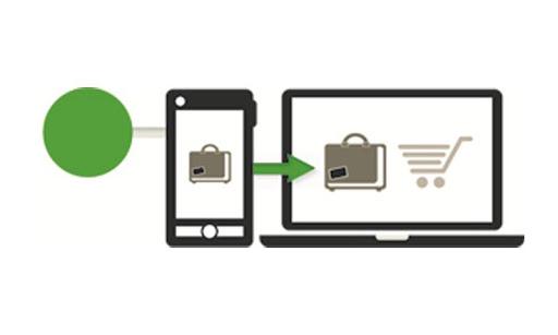 【免費生活App】Multiscreen Lounge-APP點子