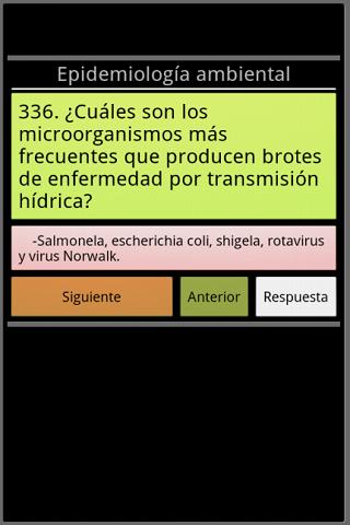 玩免費醫療APP|下載Medicina preventiva app不用錢|硬是要APP