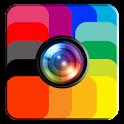 Image Editor Free logo