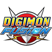 Digimon Fusion Fighters