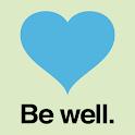 Carondelet Health Network logo