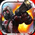 Dead Rising Sniper icon