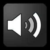 Minimalist Silence Widget