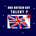 Has Britain Got Talent? icon