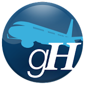 goHow Airport