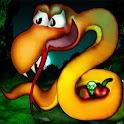 Snake Deluxe (demo) logo