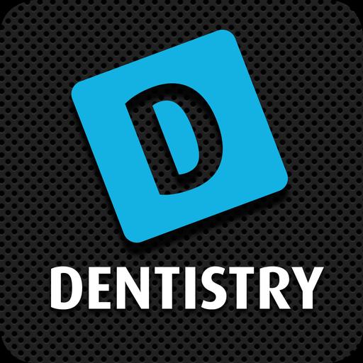 Dentistry LOGO-APP點子