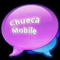 Chueca Mobile Gay icon