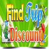 Find Trip Discount
