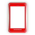 Keep Screen On Lite icon