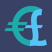 Bsp forex rates 2014