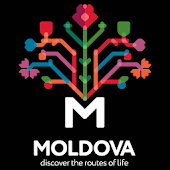 Moldova Holiday