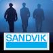 SANDVIK Mining