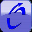 Exec Check – Implementation logo