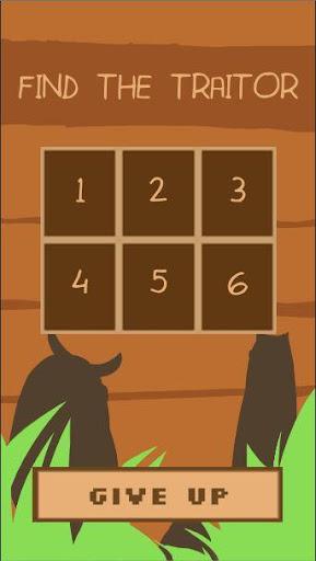玩休閒App|Owl Nation免費|APP試玩