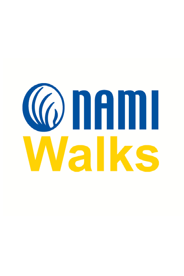 NAMIWalks- screenshot