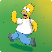 "The Simpsonsв""ў: Tapped Out"