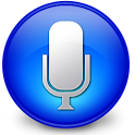 Talking Caller ID logo