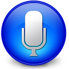 Talking Caller ID icon