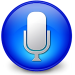 Talking Caller ID 5.27.0 APK for Android APK