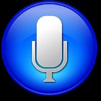 Talking Caller ID 5.36.0