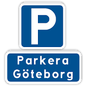 Parking Göteborg