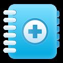 ICD-10 EN icon