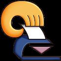 Quick Check In logo
