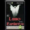 El Libro de los Espíritus icon