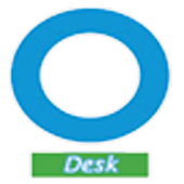 oDesk Latest Jobs