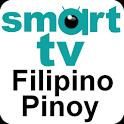 Pinoy Philippine Live TV icon