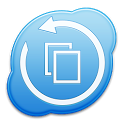 EasyClip: Clipper for Evernote icon