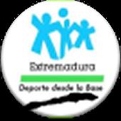 Deporte Extremadura