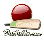 BatBalla - Hindi Cricket News