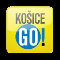 KosiceGO! logo