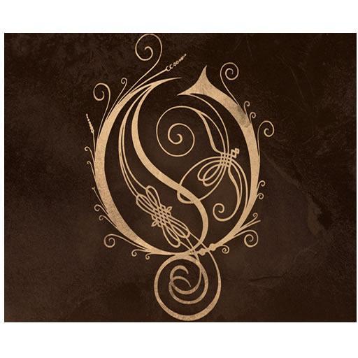 Opeth LOGO-APP點子