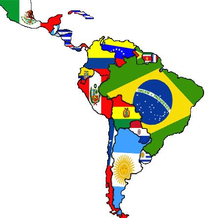 America Latino Tv