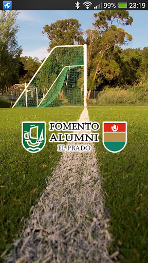 Alumni El Prado