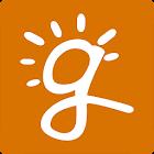 Greenville County Schools icon