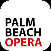 Palm Beach Opera